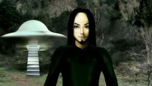 ELOHA-外星人耶洛哈 第1张