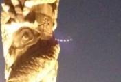 2-dongguan-da-ling-shan-plaza-ufo 第2张