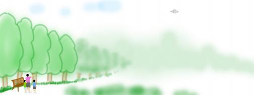 在拉美士广场旁的休闲公园目击2次UFO出现,小伙伴们惊呆了! 第4张