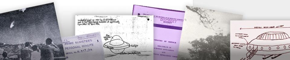 英国UFO解密档案的官方下载地址在哪里? 第7张