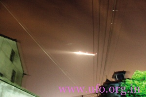 世界著名UFO事件你知道多少?盘点最著名的UFO事件的图片