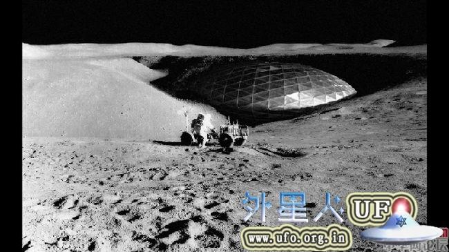1-moon-mystery
