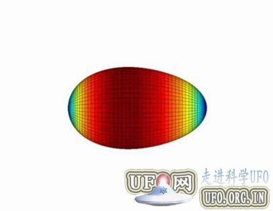 科学家发现未知梨形原子核:颠覆传统理论的图片 第2张