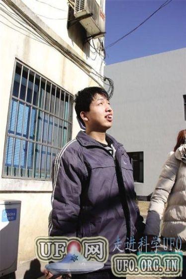 中国雨人测试结果出炉:智力56情商11的图片 第1张