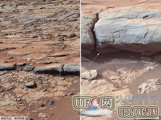 7.8万人申请20年后移民火星 美中人数居首的图片 第2张