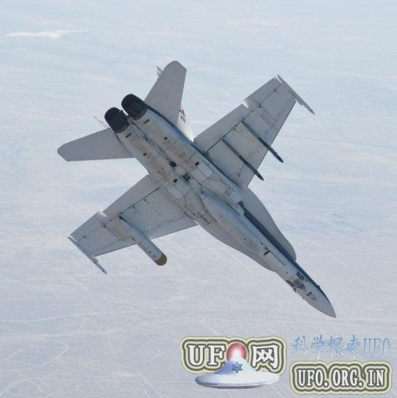 美宇航局测试下一代行星精确着陆技术的图片 第3张