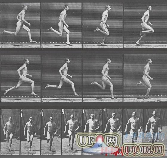 运动改造人体:提升大脑功能益处远超想象的图片 第1张