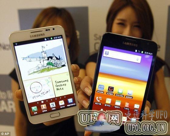 韩国投入巨资开发5G无线互联网服务的图片 第2张