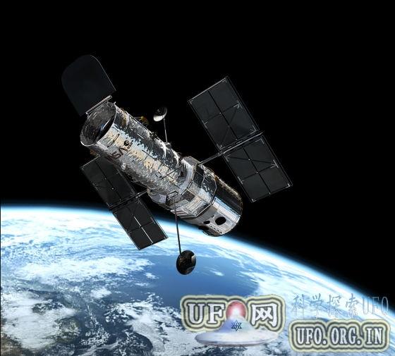 美宇航局计划送间谍望远镜监测火星(图)的图片 第3张