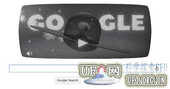 美国罗斯维尔事件66周年:成UFO同义词(图)的图片 第1张