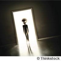 科学家称人类或将在本世纪内找到外星生命的图片
