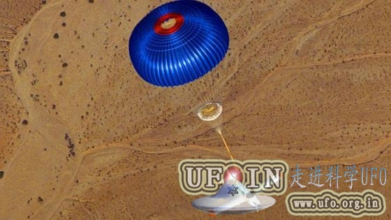 民航客机为何不装降落伞:技术可行但不实际的图片