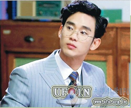 韩剧《来自星星的你》监制透露很想拍续集(图)的图片