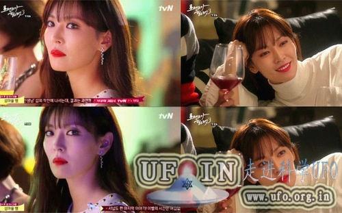 韩系化妆品之口碑篇 《星星》引爆口红断货潮的图片 第10张
