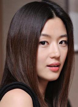 韩流66:揭韩女星全智贤金喜善童颜秘诀的图片 第1张