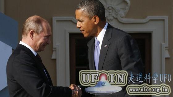 美国向俄罗斯购买废弃核弹建反应堆发电的图片