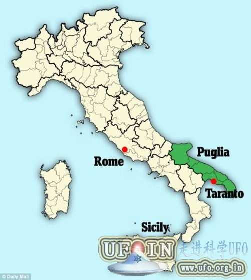 意大利发现2400年前小猪造型赤土陶奶瓶的图片 第3张