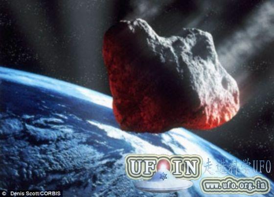 霍金等科学家预测世界末日:智能技术上榜的图片 第1张