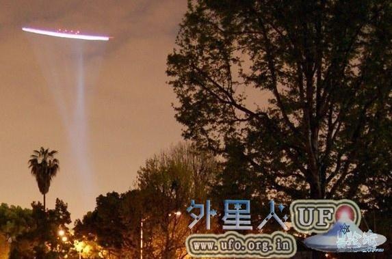 杭州萧山机场UFO席卷中国惊人内幕曝光 第2张