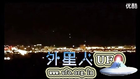 july-28-2014-las-vegas-ufo