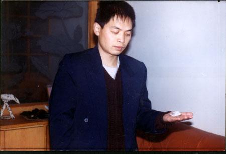 1990.6.23UFO事件视频《经典传奇》河南开封UFO谜案追踪的图片