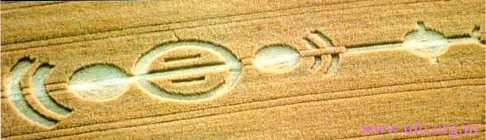 2-elohim-embassy-crop-circle 第2张