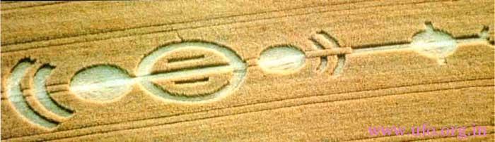 2-elohim-embassy-crop-circle 第2张