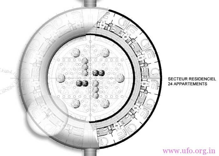2-elohim-embassy-design-artwork 第4张