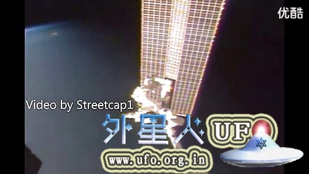 september-30-2014-international-space-station-ufo