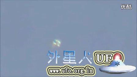 2014年11月23日加州UFO的图片