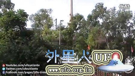 2014年11月23日印度UFO的图片