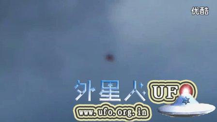 2014年11月28日加州UFO的图片