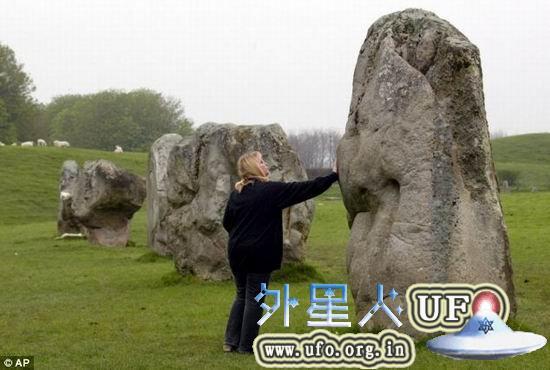 《旅行》评选十大文化遗产:瓦哈卡古城居首 第2张