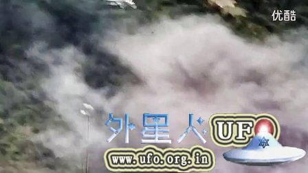 1968越南战场上的UFO的图片