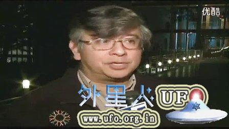 2014年12月2日旧金山电视报道7个UFO视频的图片