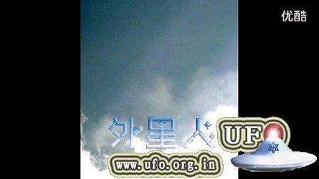 2014年12月22日法国UFO的图片