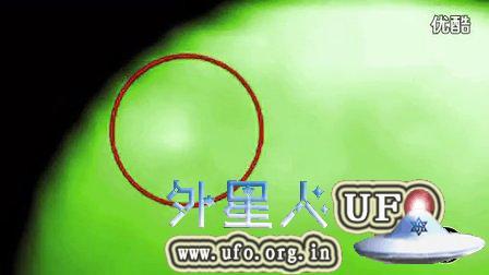外星人耶洛因的地球大使馆的冥想词的图片