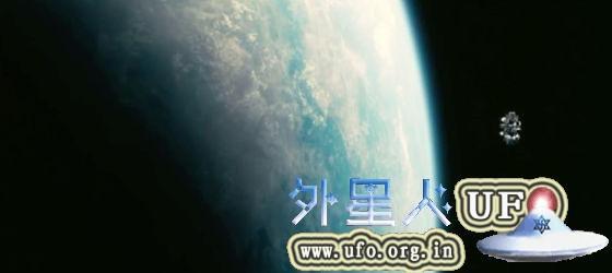 好莱坞大片《星际穿越》即将在11月份上映 第1张