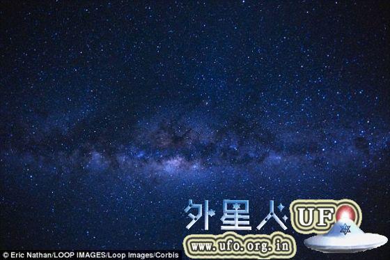 这是有关时空基本性质的研究,从宇宙尺度上来说,它事关宇宙未来的命运。 第3张