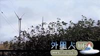 经典UFO目击视频 二