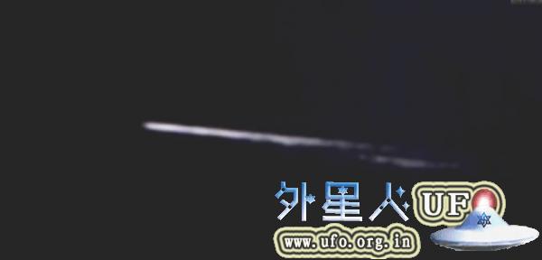 7月2日世界UFO日 UFO目击报告持续证实外星人存在
