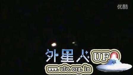 2015年7月26日田纳西彩色光团 变多光点飞船(Bellevue 1_30am )