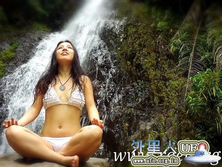 为世界和平做1分钟最简单的冥想方法
