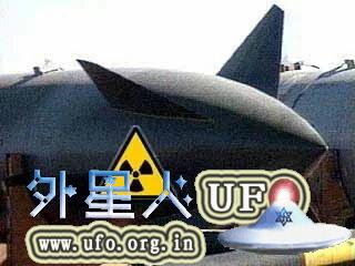 nuclear-warhead 第2张