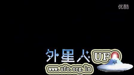 2015年9月14日 日本福冈白色光点UFO的图片