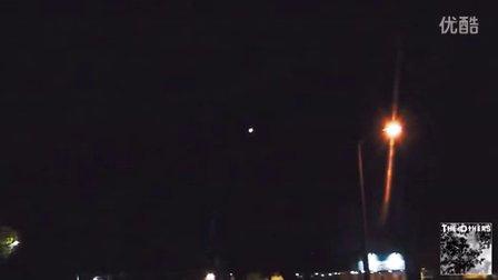 2015年10月美国UFO集锦的图片