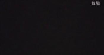 2015年11月6日新奥尔良月牙附近的彩色光球UFO的图片