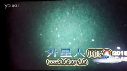 2015年11月18日高空UFO的图片