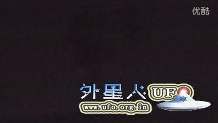 2015年11月19日凤凰城多个白色移动光点UFO的图片