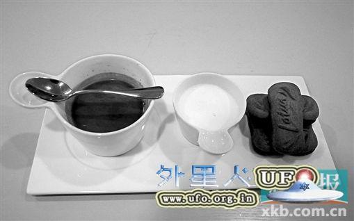 顺气润肺不苦涩 杨桃青茶DIY的图片
